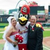Baseball Themed Wedding Planning Tips