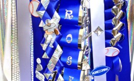 Sports Roses Homecoming Mum Ideas 5