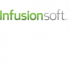 How To Make Infusionsoft Hosted Emails Go Viral On Facebook