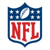 Freddy Football's 2012 NFL Season Predictions