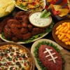 Our Top 5 Favorite Tailgating Recipes