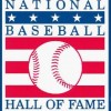 2013 MLB Hall of Fame Class? No Inductees This Year!