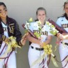 How to Plan the Perfect High School or College Senior Night for Baseball and Softball