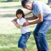 Top 5 Ways Honor Your Sporty Dad for Father's Day