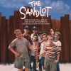 Sandlot Movie Celebrates 20th Anniversary with a Cast Reunion at the Original Sandlot