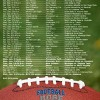 Download the 2011/2012 College Football Bowl Game Schedule