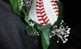 The Bramasco Baseball Wedding 2