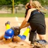 How to Recover Quickly from Softball- or Baseball-Related Injuries