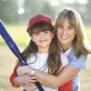Happy Mother's Day to Sports Moms