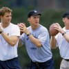 The 3 Most Memorable Father-Son Combinations in Sports